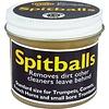 Herco HE185SI Small Spitballs 18/Jar