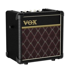 Vox Vox MINI5RCL Classic Modeling Amp With Rhythm