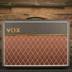 Vox VOX AC10C1 AC10 1 x 10'' Guitar Combo Amp