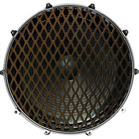 "Evans 24"" Photography Speaker 1"