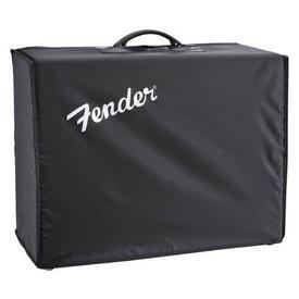 Fender Amp Cover, Vibro-King, Black