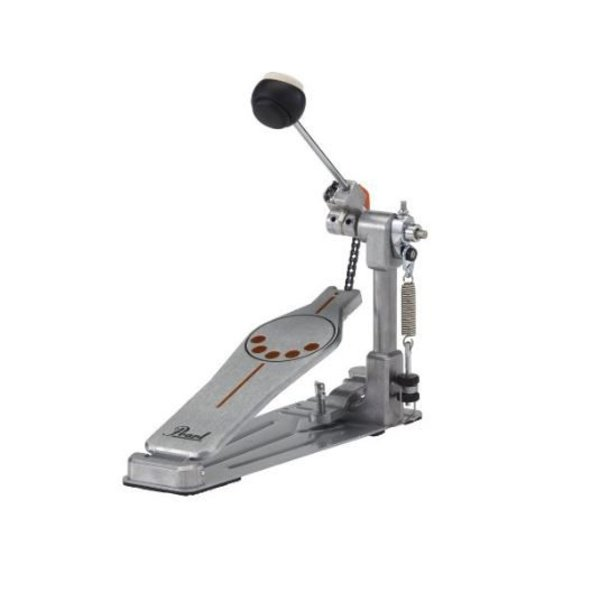 Pearl Pearl P930 Bass Drum Pedal