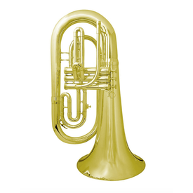 King King K30 King Marching Brass - Background Brass