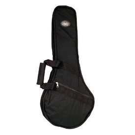 MBT MBT MBTAEBAG Acoustic/Electric Bass Bag