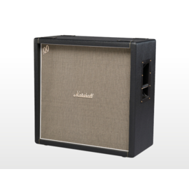 Marshall Marshall Same as 1960 AHW except straight front.