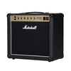 "Marshall 20W all-valve ""2203"" 1x10"" combo with FX loop and DI"