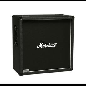 "Marshall Marshall 280W 4x12 straight, 4/16Ω mono/8Ω  stereo, 70w, Celestion G12 Vint, 12"""