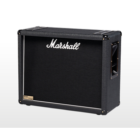 """Marshall Marshall 140W 2x12"""", 16Ω stereo/8Ω mono, two 70W Celestion Vintage, 12"""" speakers"""
