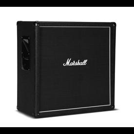 """Marshall Marshall 4x12"""" Celestion loaded 240W, 16 Ohm base cabinet"""