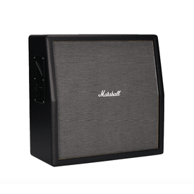 Marshall Marshall 240W 16 Ohm mono 4x12 Angled Cabinet