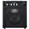 "Peavey MAX 158 1 X 8"" 20W Bass Combo Amp"