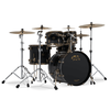 DW PDP 20th Anniversary 4 Piece Drum Kit