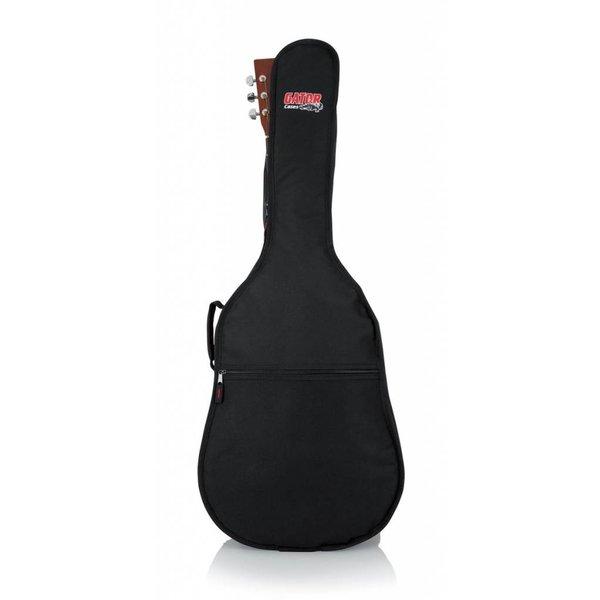Gator Gator GBE-MINI-ACOU Mini Acoustic Guitar Gig Bag