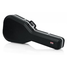 Gator Gator GC-APX APX-Style Guitar Case