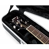 Gator GC-APX APX-Style Guitar Case
