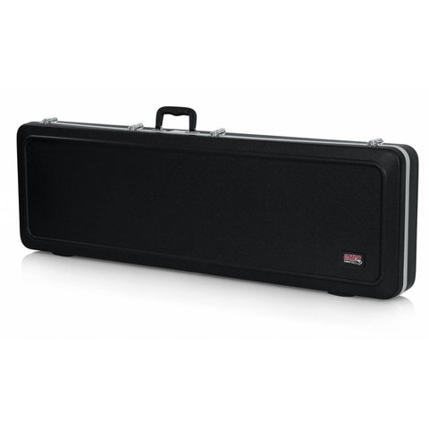 Gator GC-BASS Bass Guitar Case