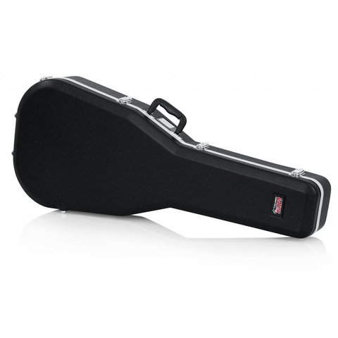 Gator GC-CLASSIC Classical Guitar Case
