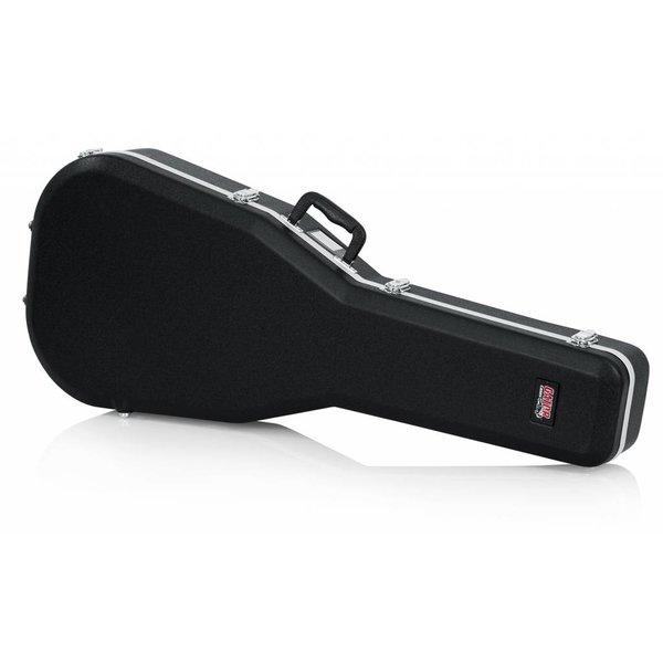 Gator Gator GC-CLASSIC Classical Guitar Case
