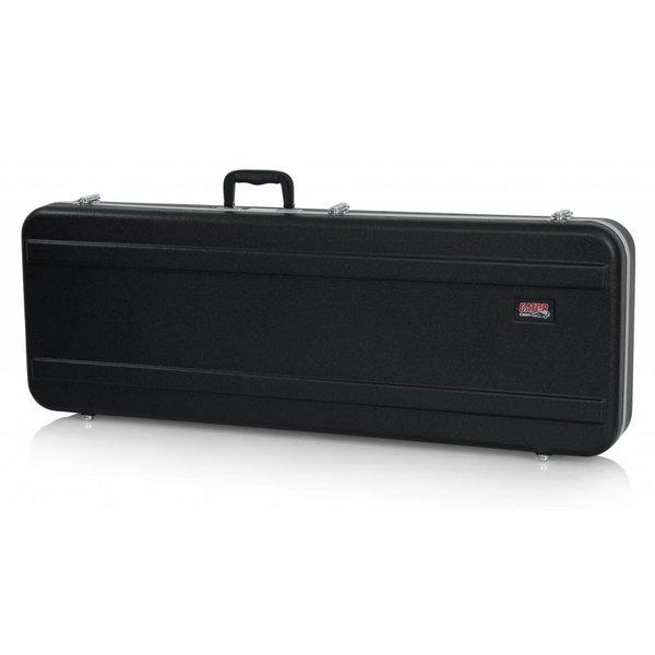 Gator Gator GC-ELEC-XL Electric Guitar Case; Extra Long