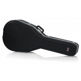 Gator Gator GC-JUMBO Jumbo Acoustic Guitar Case