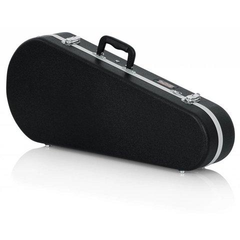Gator GC-MANDOLIN Mandolin Case