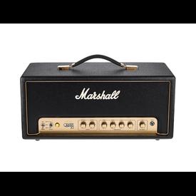 Marshall Marshall 20W head w FX loop and Boost