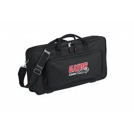 Gator Gator GK-2110 Micro Keyboard Bag