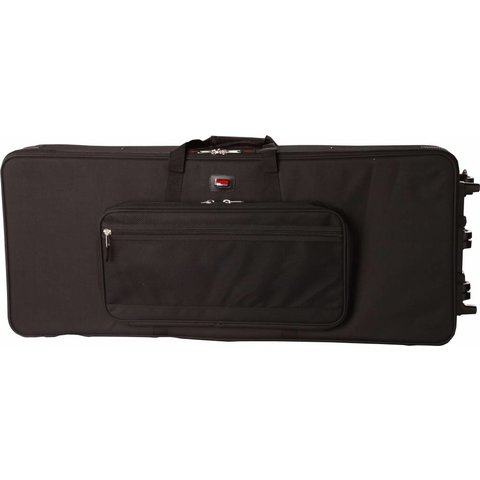 Gator GK-61 61 Note Lightweight Keyboard Case