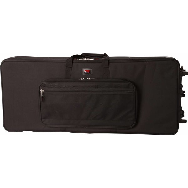 Gator Gator GK-61 61 Note Lightweight Keyboard Case