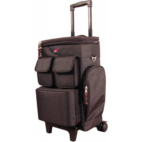 Gator GK-LT25W Midi Controller and Laptop Backpack