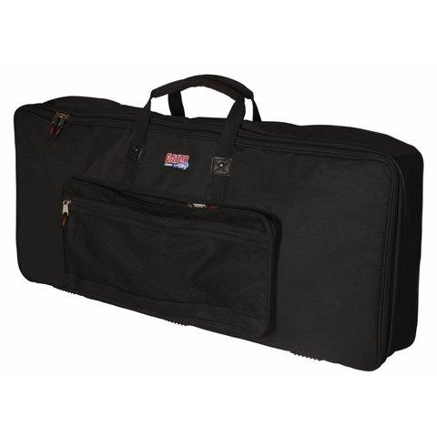 Gator GKB-61 61 Note Keyboard Gig Bag