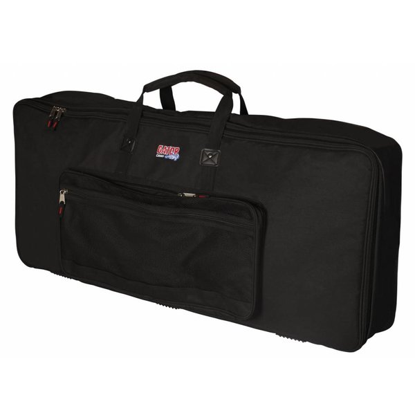 Gator Gator GKB-76 76 Note Keyboard Gig Bag