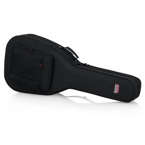 Gator GL-APX APX-Style Guitar Lightweight Case