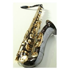 Julius Keilwerth Julius Keilwerth JK3400-5B-0 SX90R Series Professional Tenor Saxophone