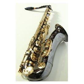 Julius Keilwerth Julius Keilwerth JK3400-5B-0 SX90R Series Professional Tenor Saxophone