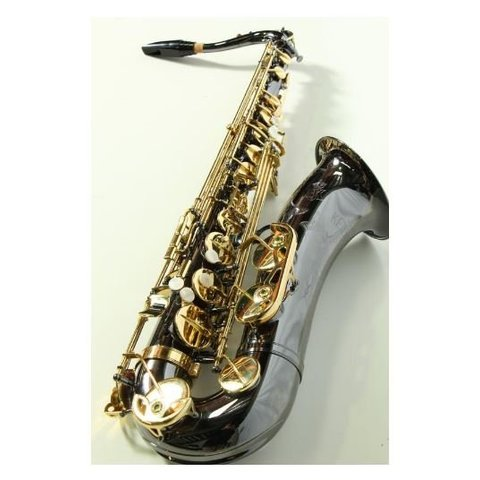 Julius Keilwerth JK3400-5B-0 SX90R Series Professional Tenor Saxophone