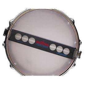 RhythmTech Rhythm Tech Active Snare System