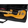 Gator GL-BASS Bass Guitar Lightweight Case