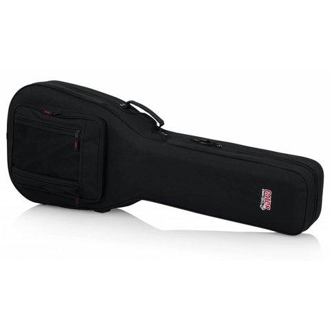 Gator GL-SG Gibson SG Guitar Lightweight Case