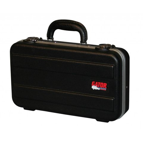 Gator GM-6-PE 6 Microphones Case