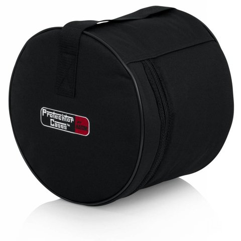 "Gator GP-0808 Tom Bag; 8"" x 8"
