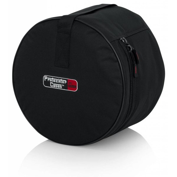 "Gator Gator GP-1008 Tom Bag; 10"" x 8"