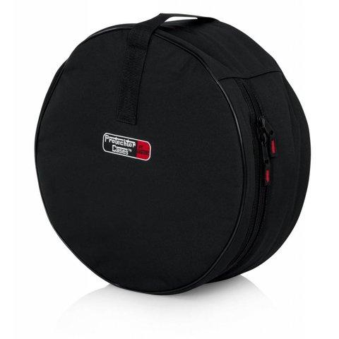 "Gator GP-1405.5SD Snare Bag; 14"" x 5.5"