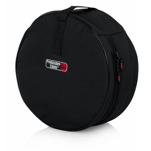 "Gator Gator GP-1405.5SD Snare Bag; 14"" x 5.5"