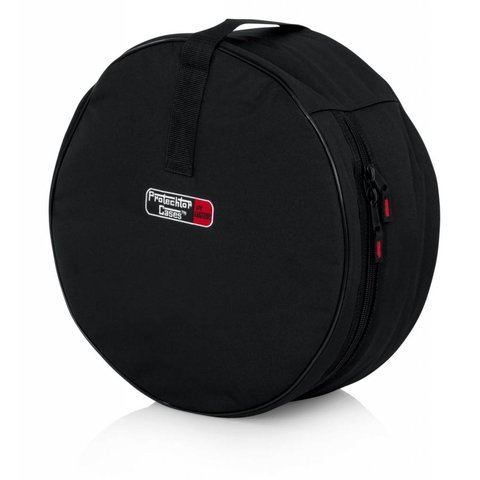 "Gator GP-1406.5SD Snare Bag; 14"" x 6.5"