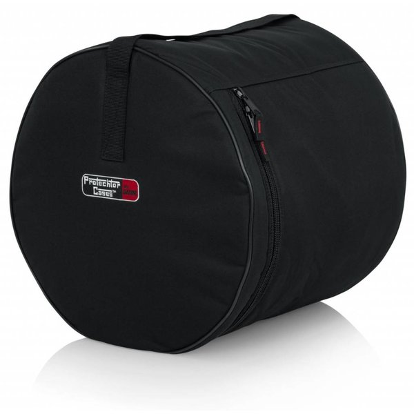 "Gator Gator GP-1414 Tom Bag; 14"" x 14"