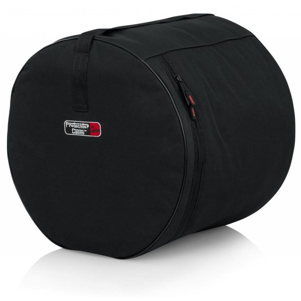 "Gator Gator GP-1614 Tom Bag; 16"" x 14"