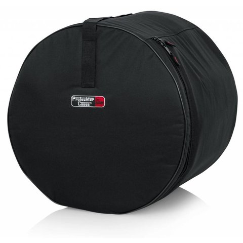 "Gator GP-1816 Tom Bag; 18"" x 16"