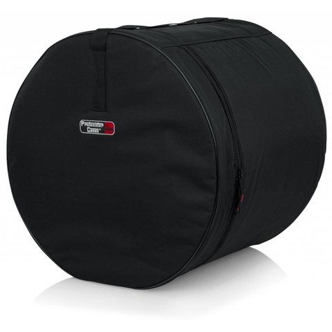 "Gator GP-2018BD Bass Drum Bag; 20"" x 18"