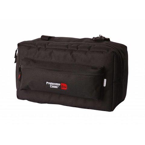 Gator GP-66 Hardware / Double Bass Pedal / Bongo Bag
